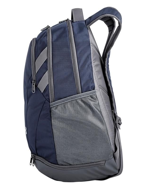 Hustle II Backpack