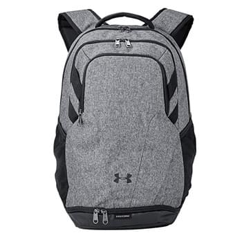 d02187402d87 Custom Under Armour Apparel