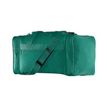 600D Poly Small Gear Bag