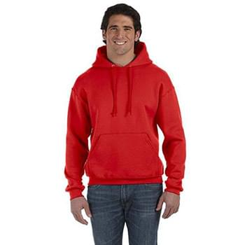 Adult 12 oz. Supercotton Pullover Hood