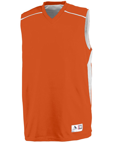 Adult Slam Dunk Jersey