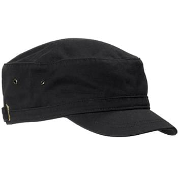 140da92a05806 Short Bill Cadet Cap