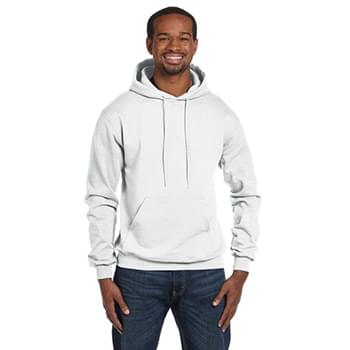 Adult 9 oz. Double Dry Eco Pullover Hood